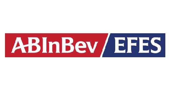 Logo2@3x-80